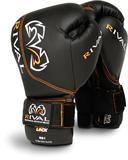 Rival Ultra Bag Gloves